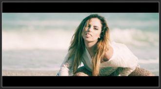 Eve Lyn feat. Geneva - Papito