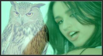Rozzi Crane ft. Pusha T - Psycho (Remix)