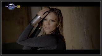 Емилия - Ето ме (Ultra HD 4K)