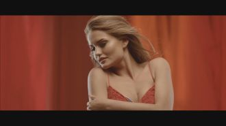 Andrei Vitan feat. Maxim - Am dragostea ta
