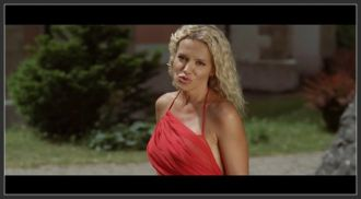 Dara Rolins ft. CNSO - Chcem Znamenie (Ultra HD 4K)