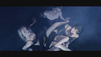 Ablaze feat. Igrata - On My Leva