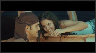 Juan Magan ft. Gente De Zona - He Llorado (Como Un Nino)