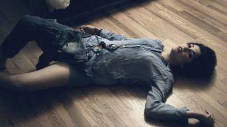 Celeste Buckingham - Unpredictable