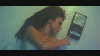 Tania BerQ - Спасибо За Любовь (Anton Kraynoff Remix)
