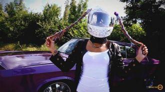 ELLYSHA & GOLEMIA feat DJ STANCHO - BOMBA TRACK