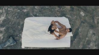 Jencarlos Canela ft. Kymani Marley - Bajito
