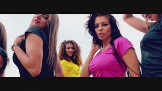Isabela - Ritmo (Righi & Dan Remix)