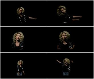Tori Kelly - Unbreakable Smile