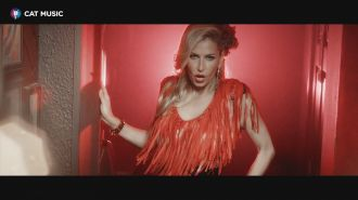 Aggro Santos feat. Andreea Banica - Red lips
