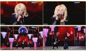 Ирина Аллегрова -  Любовь- Жадная Дура (Live, Славянский базар 2015)