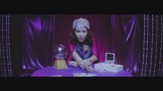 Marina & The Diamonds - Blue