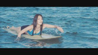 Jay Park Feat. Loco & GRAY - My Last