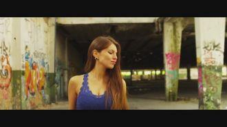 Smail Puraj ft. Saidsoul - Vera