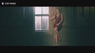 Directia 5 feat. Alinka - Te iubesc