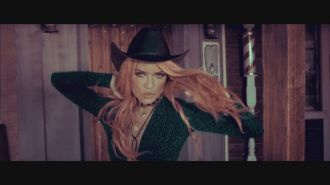 Havana Brown ft. Bebe Rexha, Savi - Battle Cry