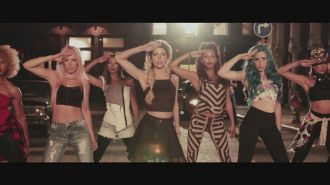 Sweet California feat. Jake Miller - Wonderwoman