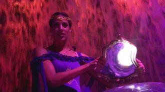 Dimitri Vegas ft. Like Mike - Live at Tomorrowland 2015
