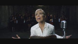 Gloria Trevi - Te Quiero