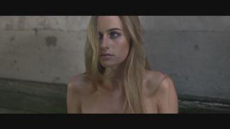 LEA RUE - I Can't Say No! (Broiler Remix)