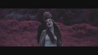 BIRDY + RHODES - Let It All Go