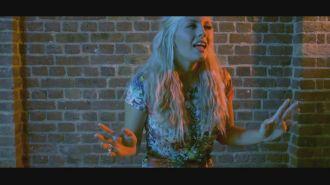 Kelly Pepper ft. Rubi Dan - I Don't Need You