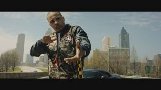 T.I. & Young Thug - Off-Set (Furious 7 Soundtrack)