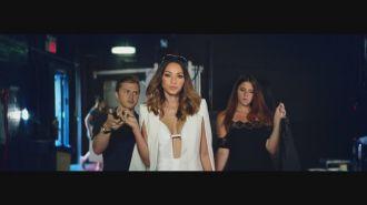 Nicky Jam & Enrique Iglesias - El Perdon (Forgiveness)