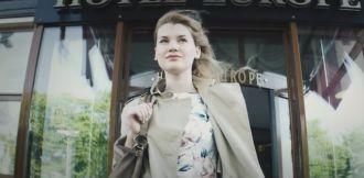 Сергей Славянский - На свидание спешу