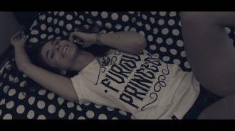 B.R.O feat. Monika Kazyaka - Chyba Mnie Znasz