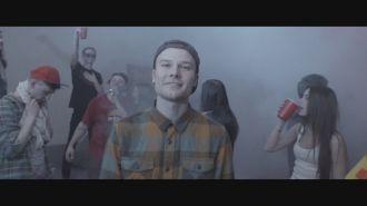 Макс Корж feat. F.O.T.H. – Флэт