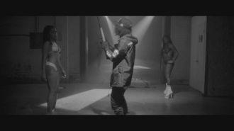 Jay Rock feat. Black Hippy - Vice City