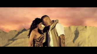 Farruko ft. Shaggy, Nicky Jam - Sunset