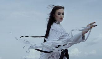 Анастасия Приходько - Зацелована (DJ JEDY Remix 2015)