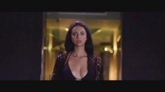 2TON ft. Dj Viper - Parameno