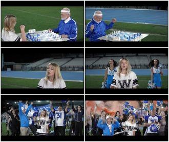 Alison Wonderland - Games