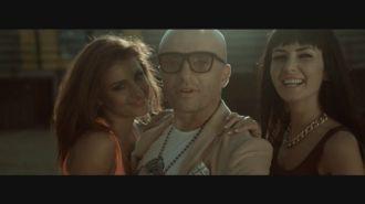 Shaggy ft. Mohombi, Faydee & Costi - I Need Your Love (Congo Remix)