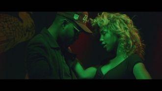 B-Brave ft. Cho, Frenna - Verleiden (Remix)