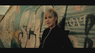 Alpa Gun feat. Jasmin Madeleine - Berlin Berlin