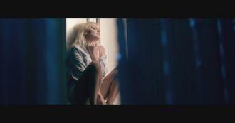 Dorian feat. Alexandra Stan - Motive
