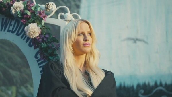 Adam Lambert - Another Lonely Night