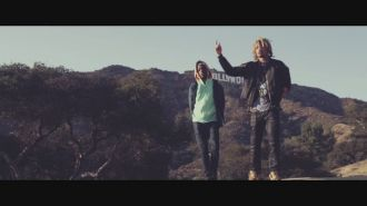 The Underachievers ft. GENERATION Z - Star Signs