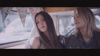 Jasmine Thompson - Great Escape