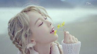 TAEYEON feat. Verbal Jint - I