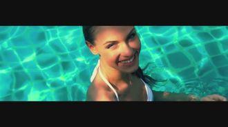 Raveon & Christian Tanz Feat. Jonny Rose - Take Me Alive