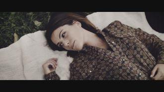 Paola Turci - Questa non e una canzone