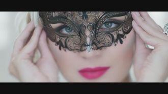 Полина Гагарина - Я не буду