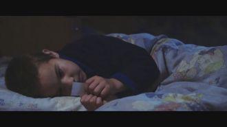 ЯрмаК - Мама (TS Prod.)