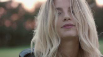 Emma - Arrivera L'Amore