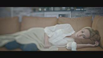Джиган feat. МакSим - Дождь